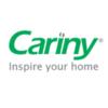 cariny logo