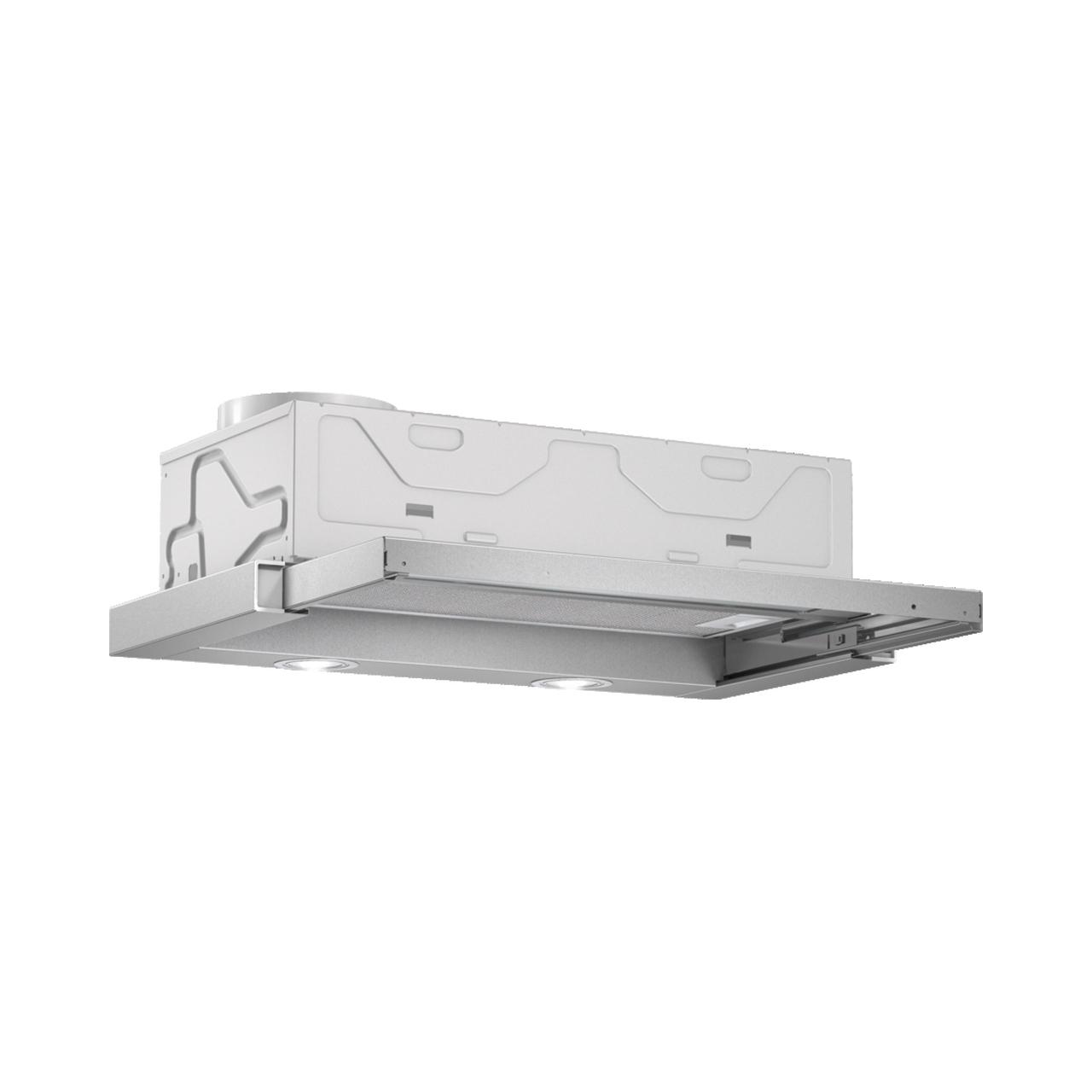 Máy hút mùi âm tủ BOSCH DFL063W50 Serie 2