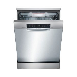 Máy rửa bát độc lập BOSCH SMS68TI01E Serie 6