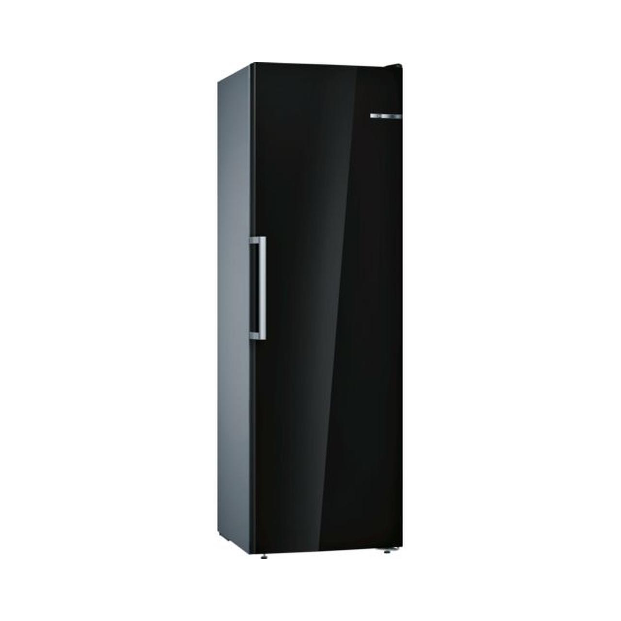 Tủ cấp đông Bosch GSN36VB3PG serie 4