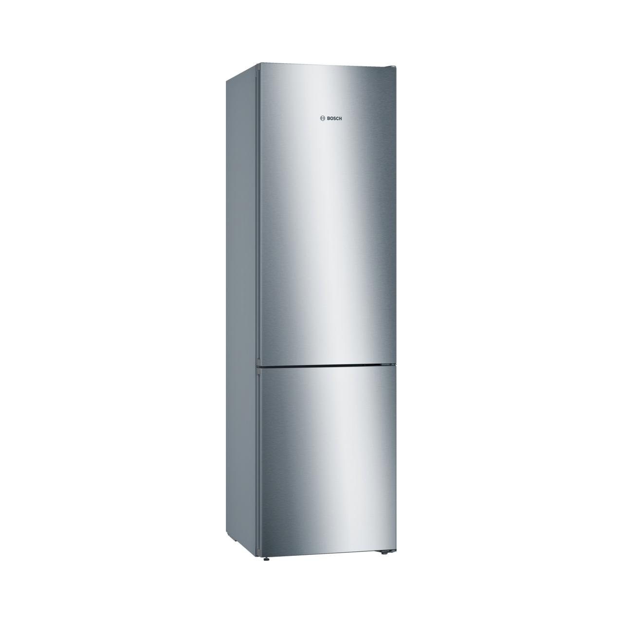 Tủ lạnh đơn BOSCH KGN39KL35 Serie 4