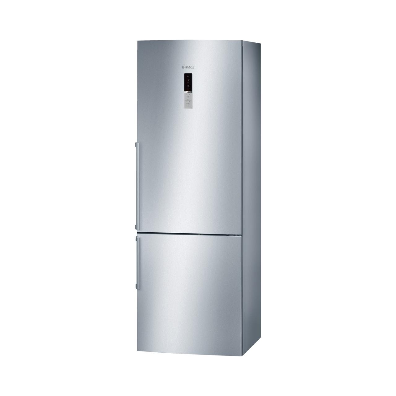 Tủ lạnh đơn BOSCH KGN49AI22 Serie 6