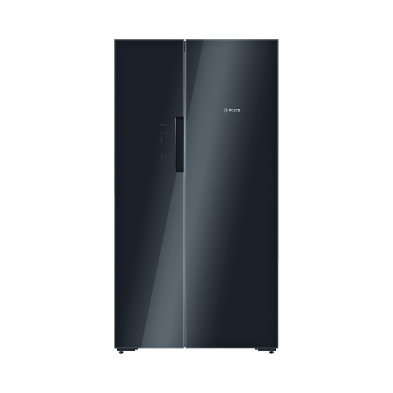 Tủ lạnh side by side BOSCH KAN92LB35 Serie 8